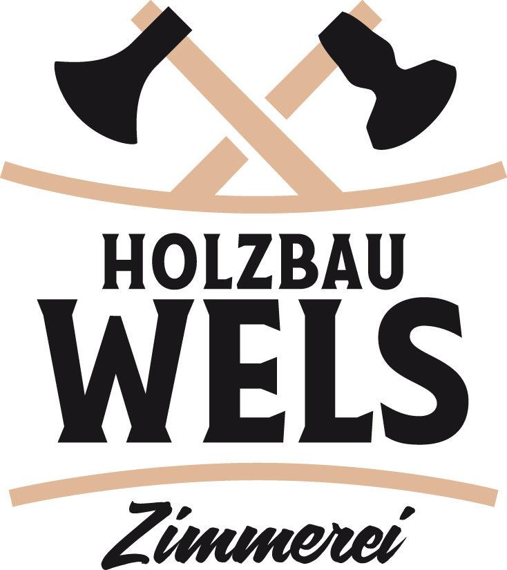 Zimmerei & Holzbau Wels